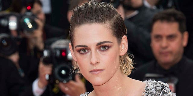 """Actress Kristen Stewart is slated to star in a new """"Charlie's Angels"""" movie."""
