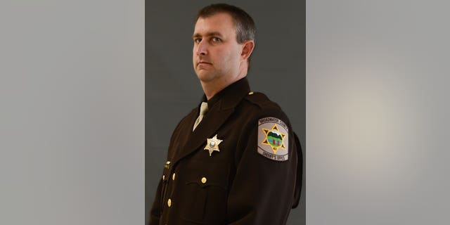 broadwater county sheriffs - 612×344