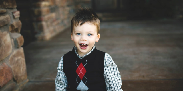 The parents of Lane Thomas, who was 2 years old in 2016 when an alligator killed him during a Walt Disney World vacation, have welcomed another son.