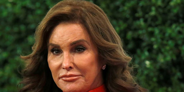 Caitlyn Jenner is planning a comback for 2017.