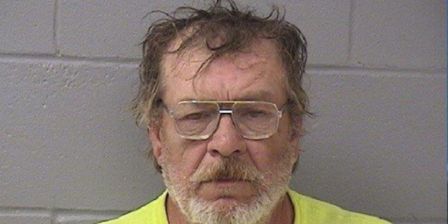 Dean Edward Hilpipre faced the possibility of a 50-year sentence if convicted for the charge of 2nd degree sex abuse. His sentence was later reduced to five years' probation.