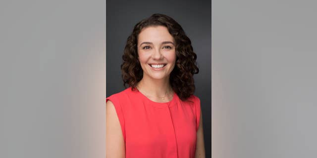 Cari Tuna, the wife of Dustin Moskovitz, who cofounded Facebook together with Mark Zuckerberg,