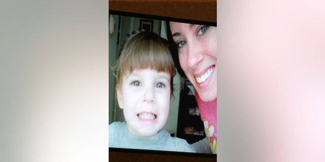 Caylee Anthony was supposedly last seen on June 16, 2008; she was first reported missing, by Casey Anthony's mother, on July 15. A day later, Casey Anthony was arrested on charges of child neglect. She told police that Caylee had disappeared with a babysitter.