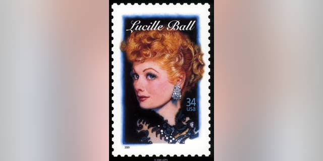 Comedienne%20Lucille%20Ball%20often%20joked%20about%20her%20hair%20color%2C%20so%20it's%20no%20surprise%20that%20she%20wasn't%20a%20natural%20redhead.%20She%20dyed%20her%20hair%20blonde%20during%20her%20early%20career%20before%20finally%20settling%20on%20red.%20According%20to%20Bella%20Sugar%2C%20she%20also%20quipped%20that%20she%20kept%20Egypt's%20economy%20afloat%20with%20her%20orders%20of%20henna.%0A