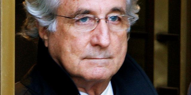 The estates of Bernie Madoff's sons have forfeited $ 23 million as part of a deal to recoup money for investors.