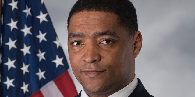Congressional Black Caucus Chairman Rep. Cedric Richmond, D-La., blasted President Trump after his comments on Haitian and African immigrants.