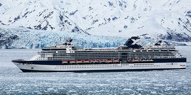 U.S. lawmakers are looking for a way to save the Alaska cruise season.