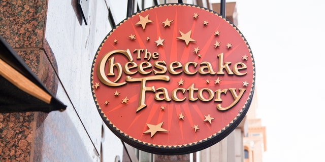 In happier headlines, Cheesecake Factory has recently offered free slices of cheesecake with select orders during the outbreak.