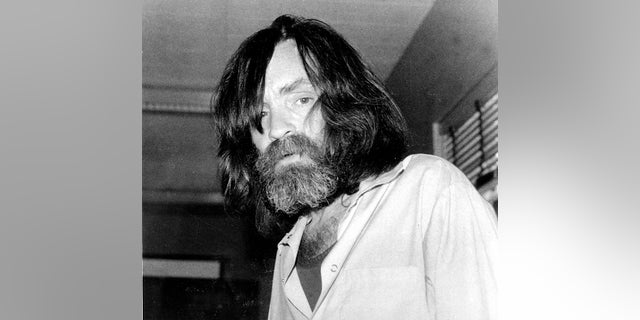 Charles Manson followers killed Sharon Tate in 1969 when she was pregnant.