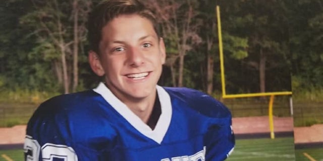A Franklin Township teen took his life, just days after being diagnosed with the flu. His family worries the medicine prescribed to help him may be to blame.