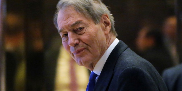 Twenty-seven more women are accusing disgraced TV host Charlie Rose of sexual misconduct.