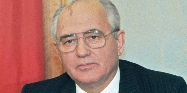 Questions remain about what Soviet leaders, including Mikhail Gorbachev, knew and when they knew it.