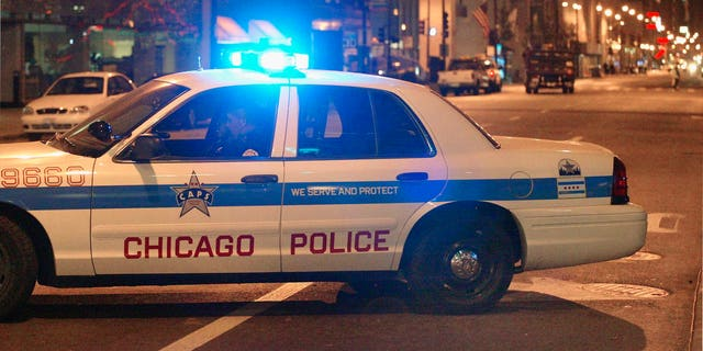 After the police shooting of Chicago teen Laquan McDonald, an agreement was reached between the Chicago Police Department and the ACLU and, by 2016, a plan was implemented requiring street cops to fill out contact cards with enhanced detail explaining why individuals were stopped. Authors of the study claim the paperwork takes 15 to 20 minutes to complete and has discouraged police from stopping suspicious people and checking them for weapons.