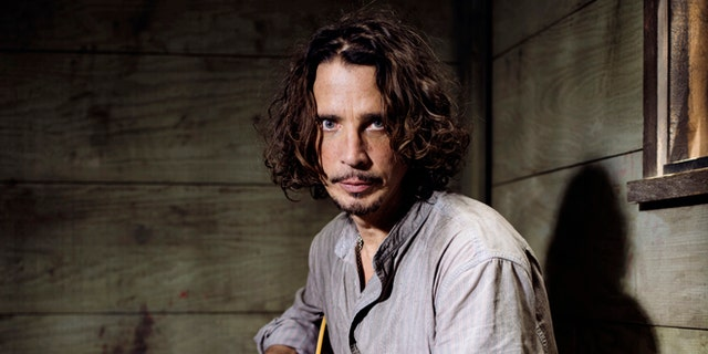Chris Cornell will be honored by Imagine Dragons at the Billboard Awards.