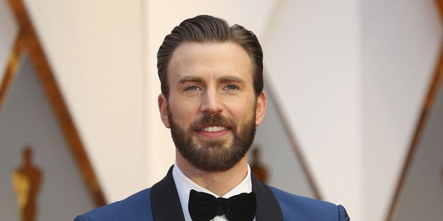 """Chris Evans poked fun at Coulter's claims of spending """"$10,000 of [her] time"""" in booking her Delta flight."""