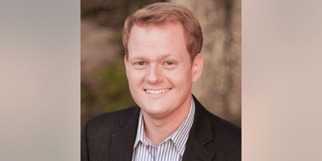 Chris Hurst defeated Republican incumbent Joseph Yost in the big-spending race.