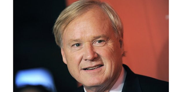 Matthews may have forgotten that he was once guilty of similar hyperbole.