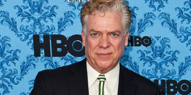 Westlake Legal Group christopher-mcdonald-reuters 'Happy Gilmore' star Christopher McDonald avoids jail in DUI case Jessica Sager fox-news/entertainment/genres/crime fox-news/entertainment/events/in-court fox-news/entertainment/celebrity-news fox news fnc/entertainment fnc article 9a1838ae-7202-549b-8df8-bb40ad31d660
