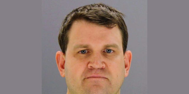 Christopher Duntsch was arrested on five aggravated-assault charges.