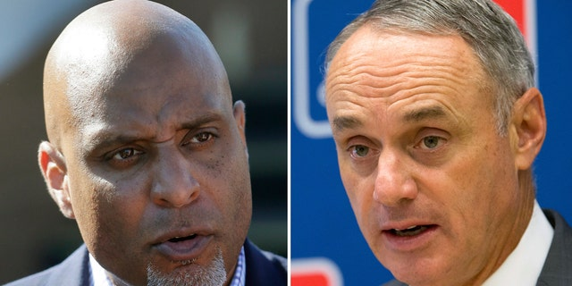 MLB, Cuba deal lets players sign without having to defect