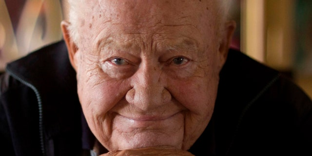 Clifton James who starred in two James Bond movies passed away at age 96.