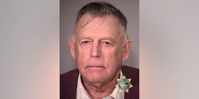 Cliven Bundy was arrested Wednesday evening.