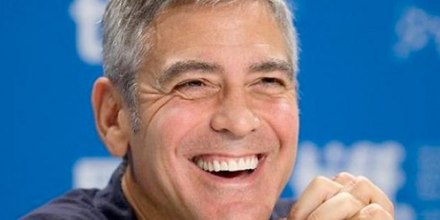The real Clooney. Nespresso is demanding that Espresso Club pay $50,000 in damages and stop airing the commercial which features a striking Clooney lookalike.