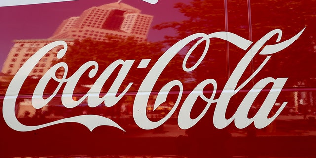 The CEO of Coca-Cola says he expects retailers to pass the cost along to consumers.