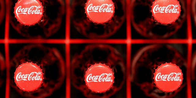 10 secrets of Coca-Cola | Fox News
