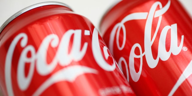 """Coke's new ad is """"as bad as"""" Pepsi's recent Kendall Jenner commercial, says one critic."""
