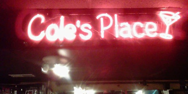 Cole's Place in Louisville was the scene of a fight and gunfire that left seven injured, authorities said.