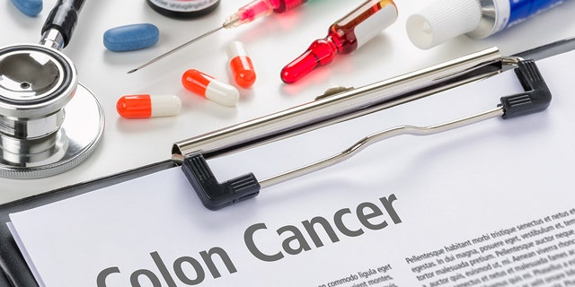 Ways to spot and treat colorectal cancer