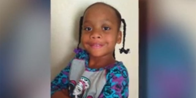 Ashawnty Davis, 10, committed suicide after a video of a fight with alleged bully was posted online, her parents said.