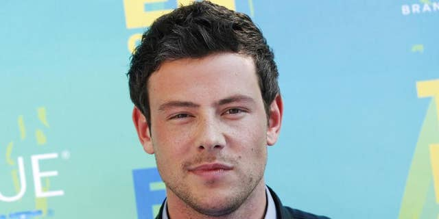 Cory Monteith died of an overdose of heroin and alcohol on July 13, 2013.