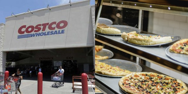 Things you didn't know about the Costco food court | Fox News