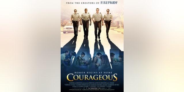 Top 13 highest grossing faith films | Fox News