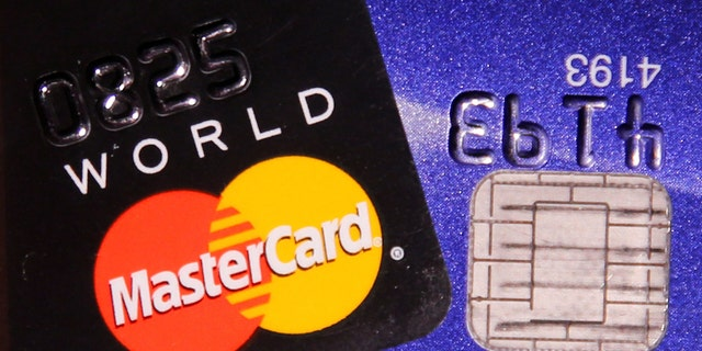 Industry experts consider chip cards more secure than cards using magnetic strips. The technology makes them much more difficult to counterfeit. Use of chip cards has significantly reduced fraud.
