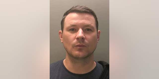 Tony Buttigieg was sentenced to four years in prison after pleading guilty to attempted grievous bodily harm.