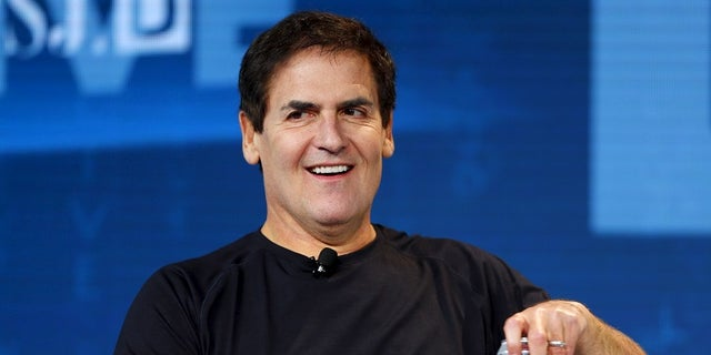 Employees said Mark Cuban turned a blind eye to the allegations of sexual misconduct in the workplace.