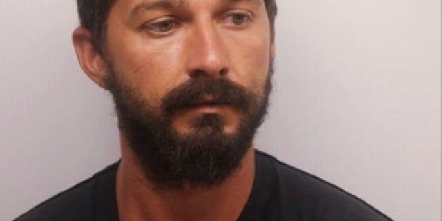 Actor Shia LaBeouf was arrested on Saturday, July 8, 2017, for reportedly being drunk in public.
