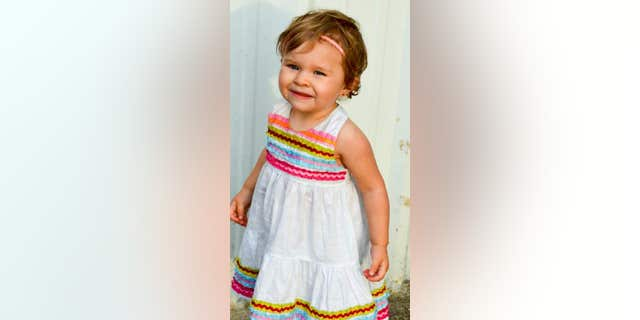 Daisy Lynn Torres died during a visit to the dentist.