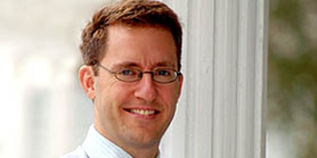 Police say an investigation thus far has indicated no signs of a burglary or robbery and detectives have yet to identify a suspect in the Friday morning shooting of Dan Markel, a 41-year-old Florida State University law professor who later died at a local hospital. (Florida State University)