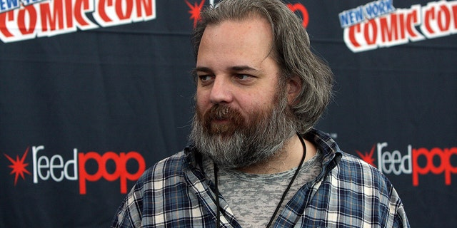 """Dan Harmon, the creator of the TV series """"Community,"""" claimed in a new interview that Chevy Chase would make racist jokes directed at Donald Glover while filming the show."""