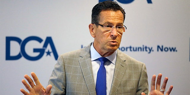 Democratic Gov. Dannel Malloy is expected to sign the legislation into law, following the State Senate approving legislation opting Connecticut into the National Popular Vote Interstate Compact on May 5.