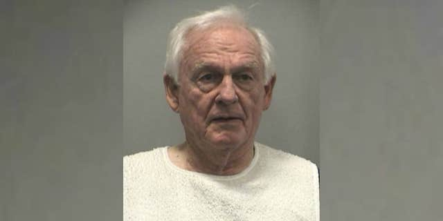 David Jungerman admitted to killing a Kansas City lawyer who sued him.