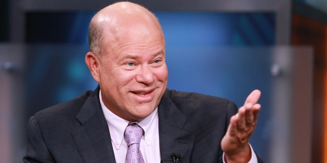 """David Tepper called NFL players some of the """"most patriotic and best people."""""""