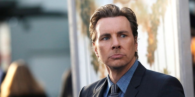 Dax Shepard recently revealed that he relapsed and had been abusing opiates after a motorcycle accident.