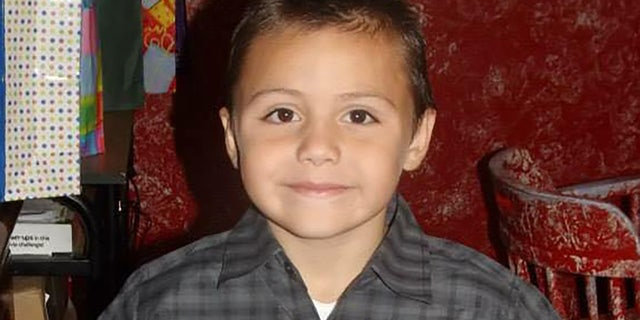 Los Angeles County prosecutors announced Wednesday they are seeking the death penalty for a mother and her boyfriend accused of murdering and torturing Anthony Avalos, the woman's 10-year-old son.