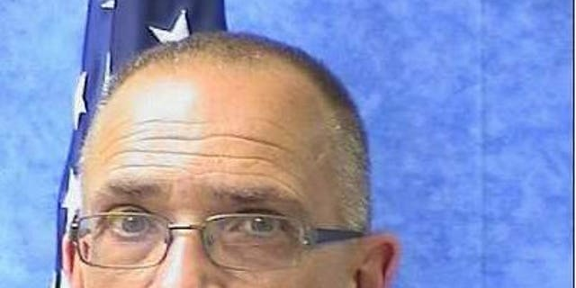 Corporal Eugene Cole was killed early Wednesday morning.