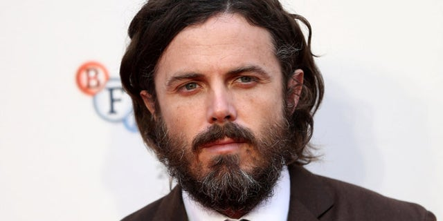 "Casey Affleck made headlines earlier this year after reports of two women filing lawsuits against him for sexual assault on the set of the 2009 film ""I'm Still Here."" Both suits were settled out of court."